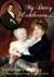 My Darcy Exhilarates... by Enid Wilson