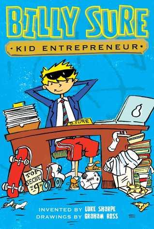 Books Like Diary Of A Wimpy Kid Shelf