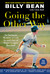 Going the Other Way: An Intimate Memoir of Life In and Out of Major League Baseball
