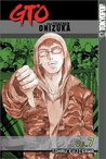 GTO: Great Teacher Onizuka, Vol. 7