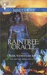 Raintree: Oracle