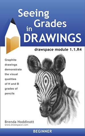 Seeing Grades in Drawings: drawspace module 1.1.R4