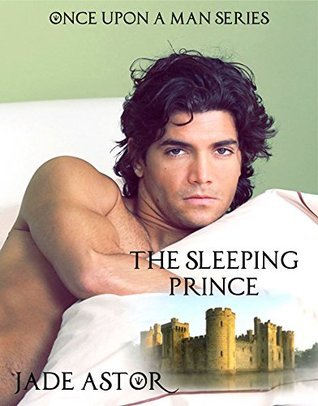 The Sleeping Prince Download Epub Now