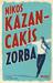Zorba by Nikos Kazantzakis