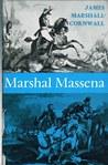 Marshal Massena