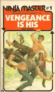 vengeance-is-his