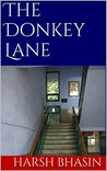 The Donkey Lane