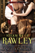 Steam Me Up, Rawley (Mint J...
