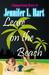 Lease on the Beach (Damaged Goods, #2)