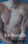 The Hustle (Irreparable #4)