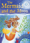 The Mermaid and the Moon