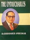 The Untouchables by B.R. Ambedkar