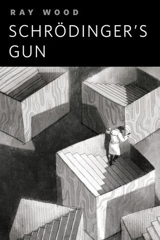 schrdinger-s-gun