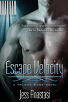 Escape Velocity (Valiant Knox #1)