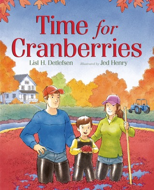 time-for-cranberries