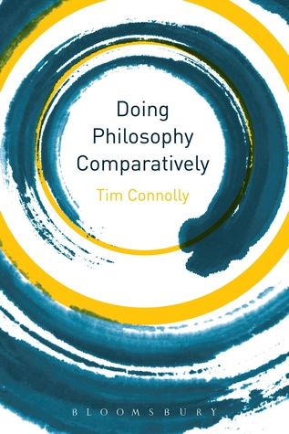 Doing Philosophy Comparatively (ePUB)