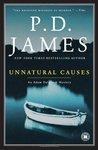 Unnatural Causes (Adam Dalgliesh, #3)