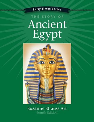 Early Times: The Story of Ancient Egypt