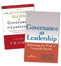 the-governance-as-leadership-collection