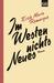 Im Westen nichts Neues by Erich Maria Remarque