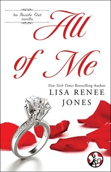 All of Me (Inside Out, #5.5)