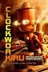 Clockwork Kiru: Steampunk Haiku
