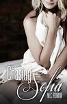 Chasing Sofia (Nights in Madrid Book 3)