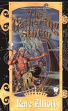 The Gathering Storm (Crown of Stars, #5)