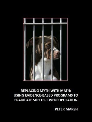 Replacing Myth With Math Using Evidence Based Programs To Eradicate