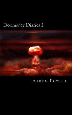 Doomsday Diaries