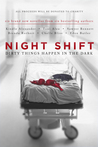 Night Shift by Kindle Alexander