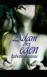 Adam & Eden