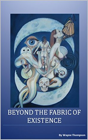 beyond-the-fabric-of-existence