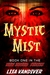 Mystic Mist, Book One In The New Breed Series by Lisa Vandiver