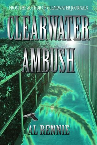 Clearwater Ambush