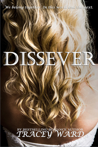 Dissever