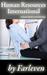 Human Resources International: An Erotic Mind Control Adventure