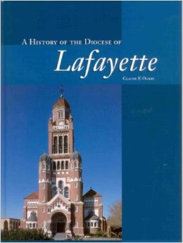 a-history-of-the-diocese-of-lafayette