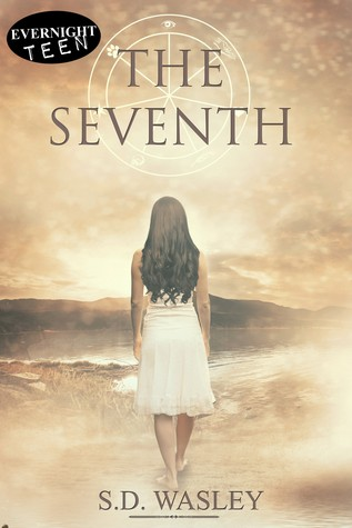 the-seventh