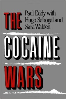 The Cocaine Wars
