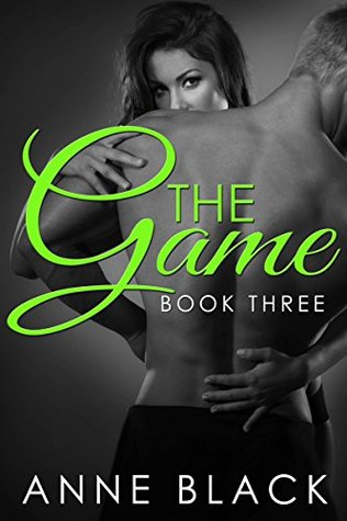 the-game-book-three