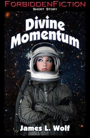 divine-momentum