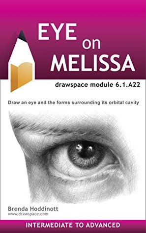Eye on Melissa: drawspace module 6.1.A22