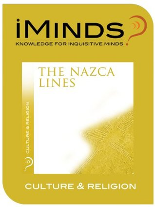 The Nazca Lines: Culture & Religion