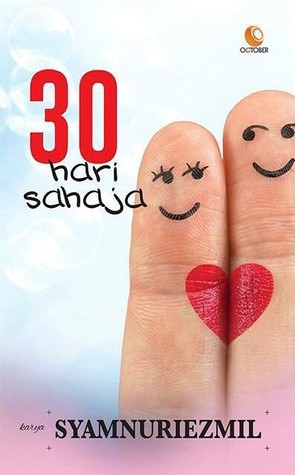 30 HARI SAHAJA