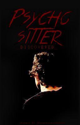 psycho-sitter