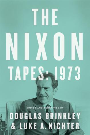 the-nixon-tapes-1973