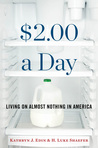 $2.00 a Day by Kathryn Edin
