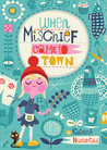 When Mischief Came to Town ebook download free