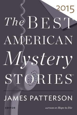 the-best-american-mystery-stories-2015
